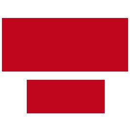 مرکز وب فارسی