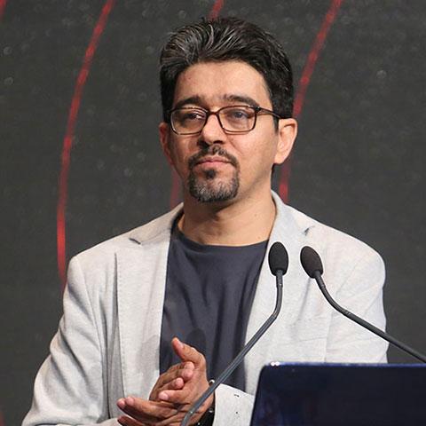 اکبر هاشمی - هفته نامه شنبه
