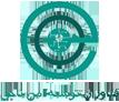 شرکت فناوران توسعه امن ناجی