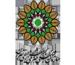 سازمان فرهنگی و هنری شهرداری تهران